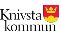 Knivsta kommun logotyp
